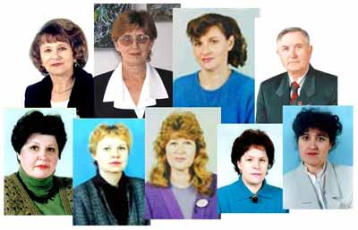МОАУ Гимназия имени Александра Грина г Кирова